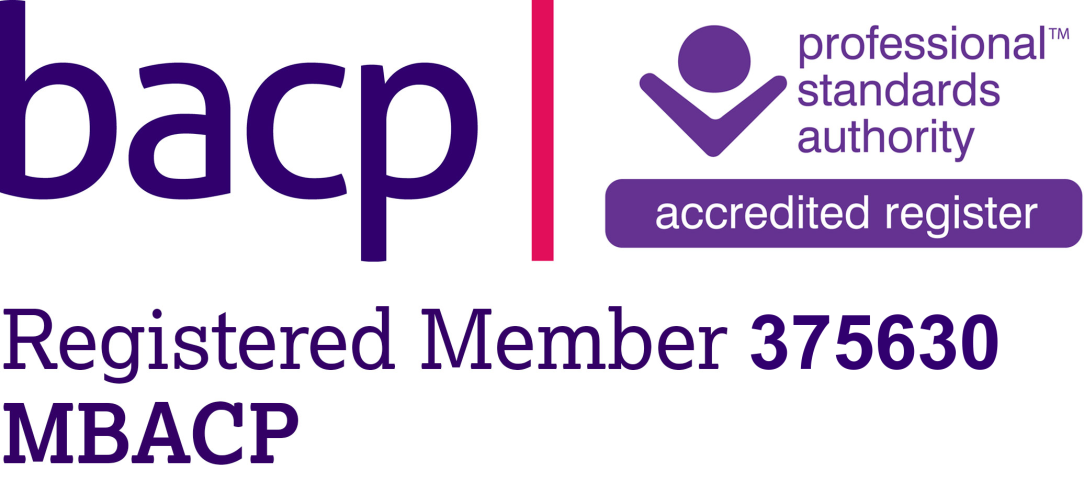 BACP Logo - 375630
